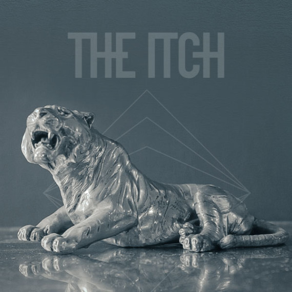 The Itch video, Directed by Kruger van Deventer
